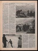 GAZET VAN ZELE 1992-08-21 p7