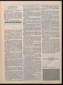 GAZET VAN ZELE 1990-08-10 p11