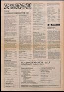 GAZET VAN ZELE 1981-08-21 p4