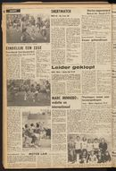 DE_VOORPOST 1973-11-24 p20