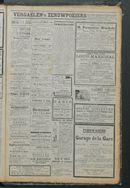 DE_SCHELDE 1927-08-28 p3