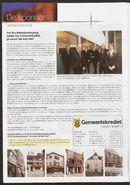 2014-DE-SA-REU-01289E