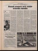 GAZET VAN ZELE 1992-08-21 p13