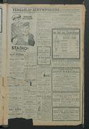 DE_SCHELDE 1927-03-20 p3