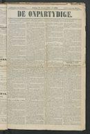 DE_ONPARTIJDIGE 1864-01-31 p1