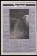 GAZET VAN ZELE 2004-10-22 p16