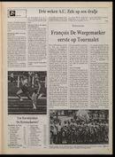 GAZET VAN ZELE 1990-08-10 p23