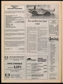 GAZET VAN ZELE 1990-08-10 p24
