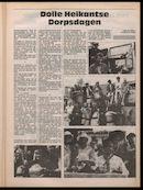 GAZET VAN ZELE 1992-08-21 p9