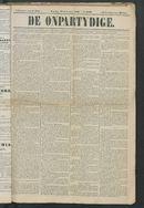 DE_ONPARTIJDIGE 1864-02-28