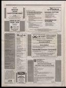 GAZET VAN ZELE 2003-06-13 p2