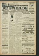 DE_SCHELDE 1955-07-03 p1