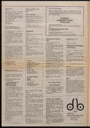 GAZET VAN ZELE 1981-08-21 p2