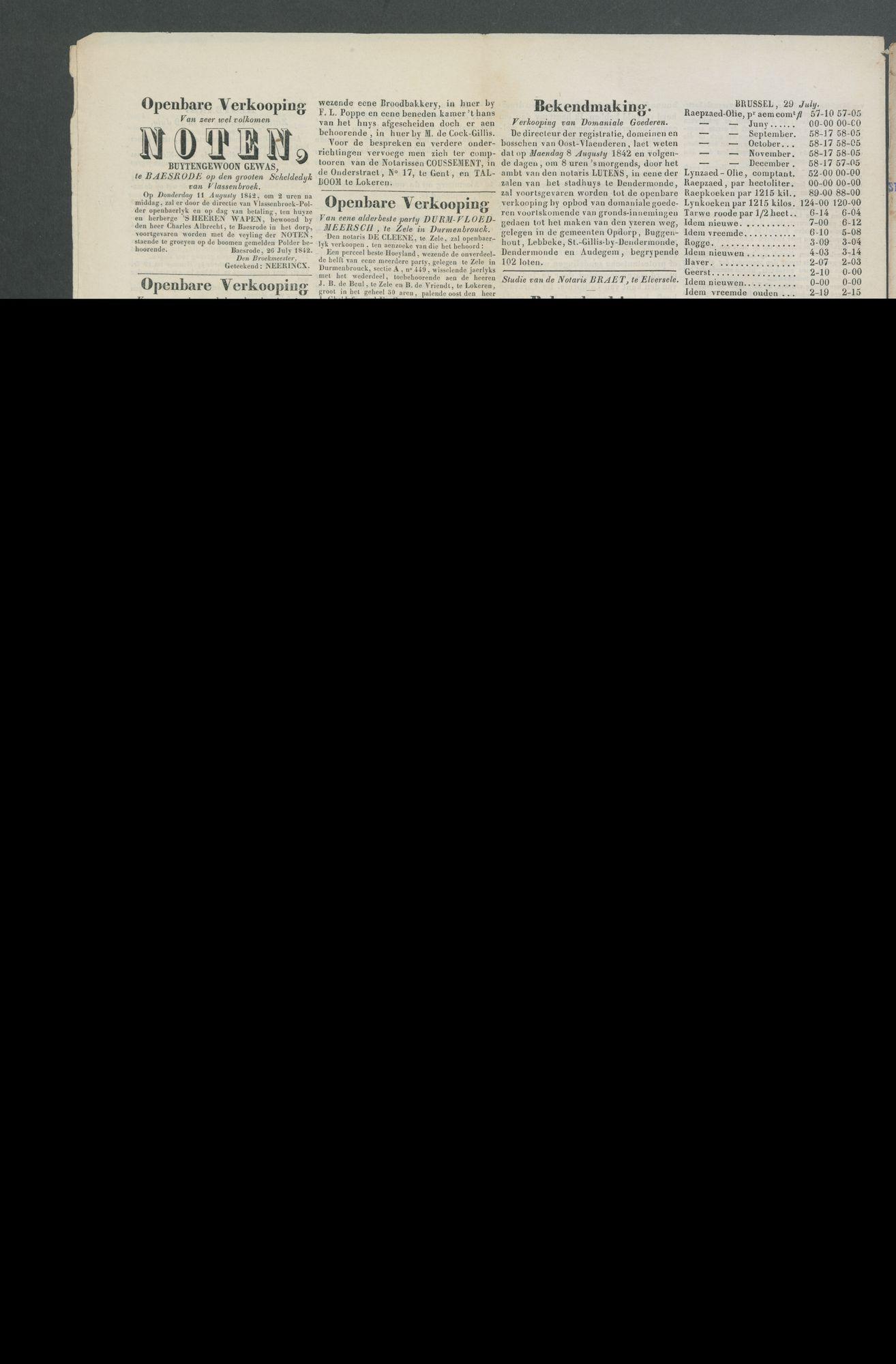 DE_ONPARTIJDIGE 1842-07-31 p4