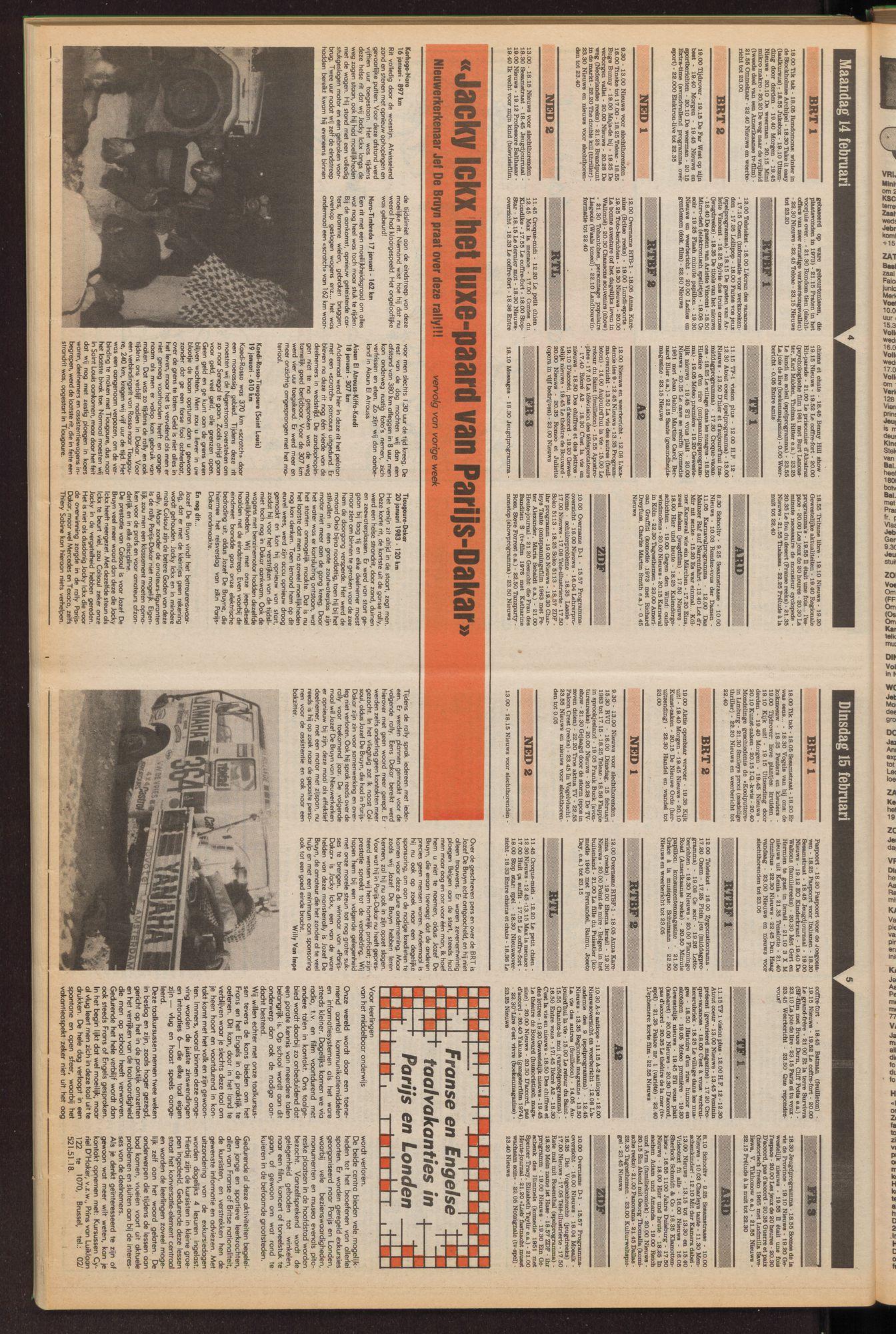 DE_VOORPOST 1983-02-11 p16