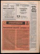 GAZET VAN ZELE 1992-08-21 p16