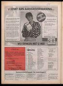 GAZET VAN ZELE 1992-09-25 p24