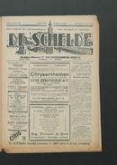 DE_SCHELDE 1939-10-15 p1