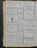 DE_SCHELDE 1926-05-16 p6