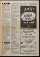 GAZET VAN ZELE 1980-12-19 p9