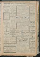DE_SCHELDE 1926-07-25 p3