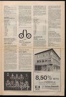 GAZET VAN ZELE 1984-03-23 p5