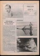 GAZET VAN ZELE 1992-04-03 p5