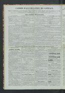 DE_ONPARTIJDIGE 1853-08-28 p4