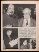 GAZET VAN ZELE 1992-04-03 p12
