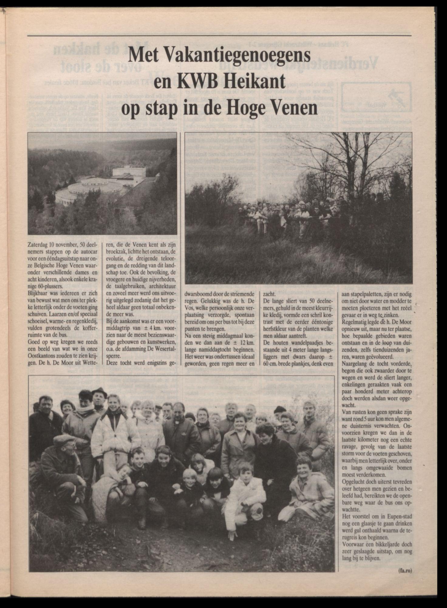 GAZET VAN ZELE 1990-11-23 p12