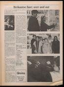 GAZET VAN ZELE 1992-03-20 p5