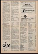 GAZET VAN ZELE 1981-09-25 p6
