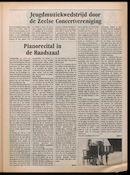 GAZET VAN ZELE 1992-03-20 p7