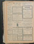 DE_SCHELDE 1926-07-25 p4
