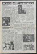 DE_VOORPOST 1986-02-07 p11