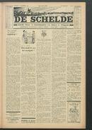 DE_SCHELDE 1964-11-08 p1