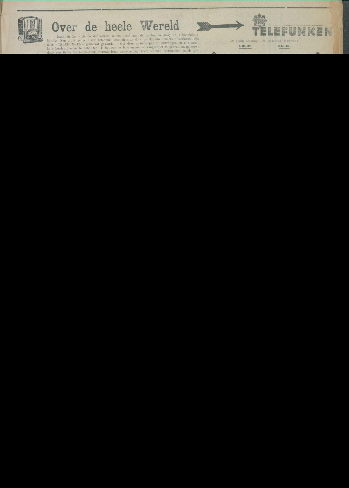 DE_SCHELDE 1933-10-22 p3