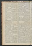 DE_ONPARTIJDIGE 1864-02-14 p2