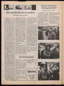 GAZET VAN ZELE 1992-03-27 p4