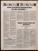 GAZET VAN ZELE 1992-08-21 p4