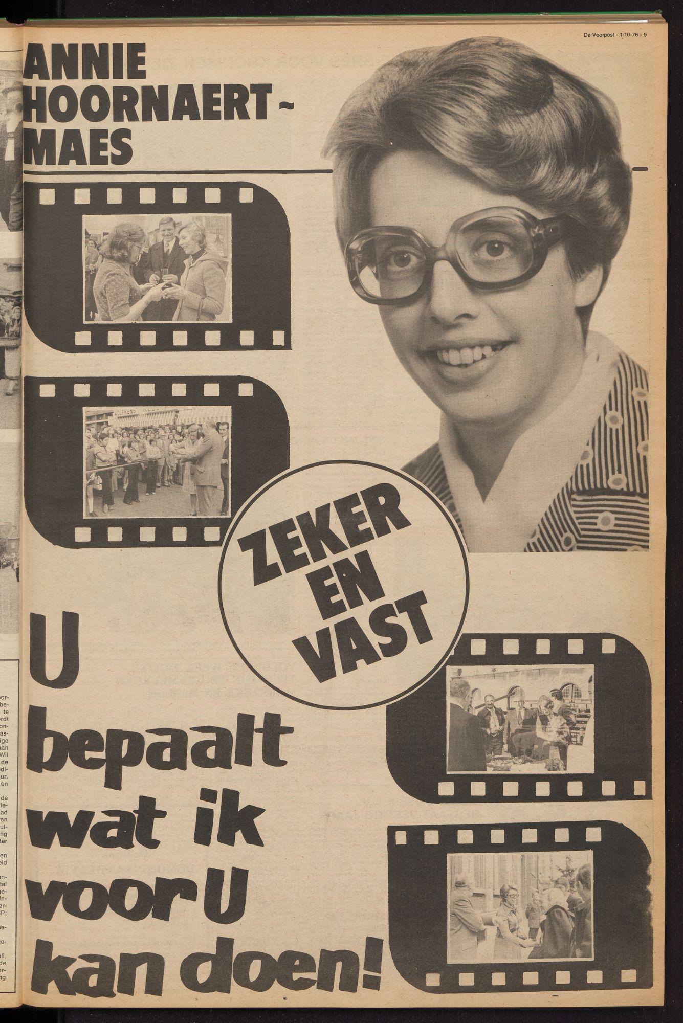 DE_VOORPOST 1976-10-01 p9
