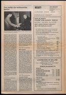 GAZET VAN ZELE 1980-12-19 p4
