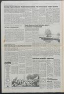 DE_VOORPOST 1986-02-07 p2