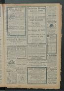 DE_SCHELDE 1914-05-17 p3