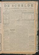 DE_SCHELDE 1926-08-01