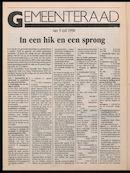 GAZET VAN ZELE 1990-08-10 p18