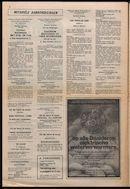 GAZET VAN ZELE 1980-12-19 p10
