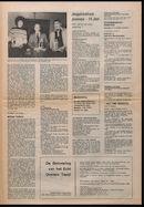 GAZET VAN ZELE 1980-12-19 p5