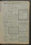 DE_SCHELDE 1927-04-17 p3