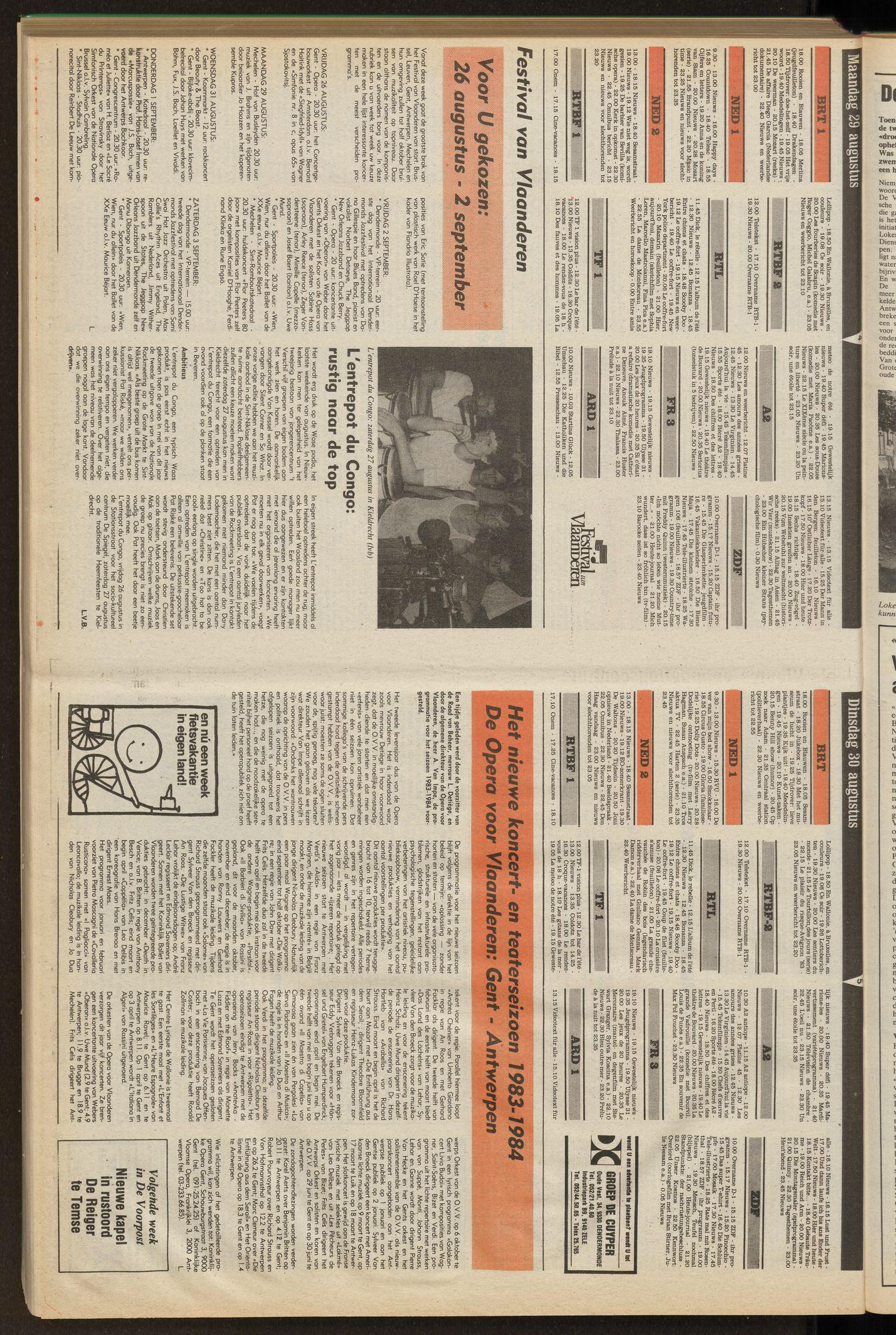 DE_VOORPOST 1983-08-26 p14